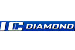 IC Diamond
